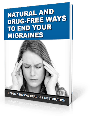 How Do Chronic Migraines Affect People Page 1 Of 0 Upper Cervical Seneca