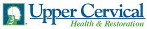 Upper Cervical Seneca Logo