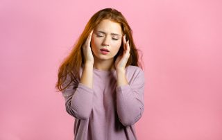 how-do-chronic-migraines-affect-people