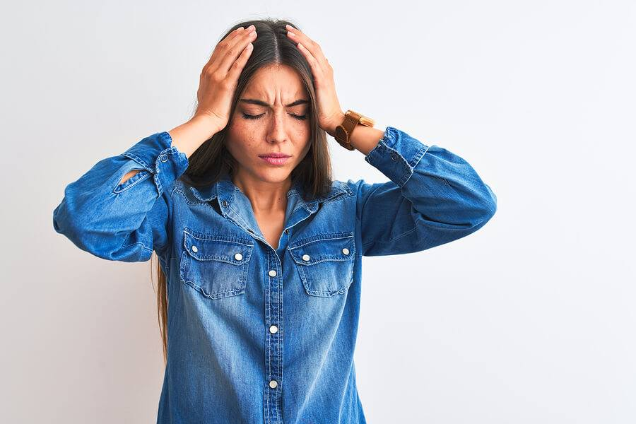 vertigo-and-its-connection-to-vestibular-neuronitis