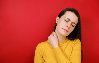 central sensitization, chiropractor for fibromyalgia in Seneca