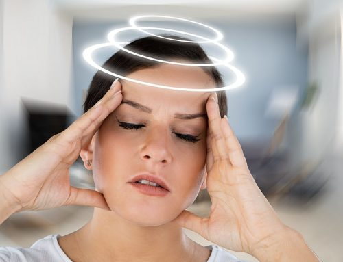Answering 4 Common BPPV FAQs To Help You Cope Better