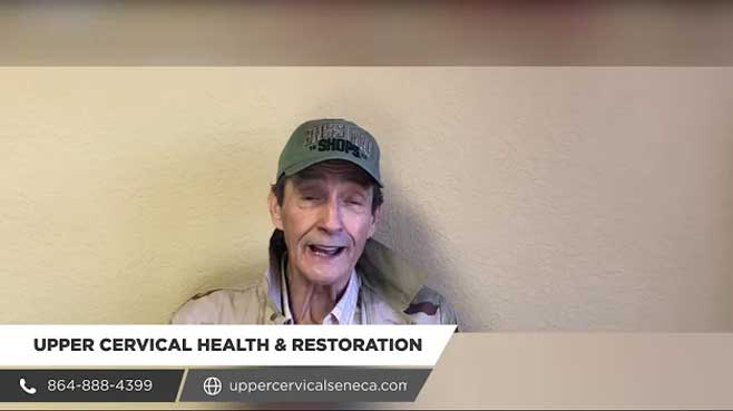 <!-- wp:paragraph --> <p>80-year-old Man Feeling Like A Teenager Again after Neck Pain Gone Through Upper Cervical Care</p> <!-- /wp:paragraph -->