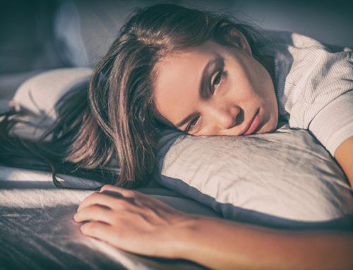 5 Sure-fire Ways to Keep Fibromyalgia at Bay